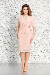 Mira Fashion 4580-4