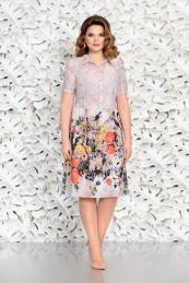 Mira Fashion 4618