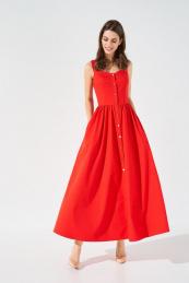 Beauty Style 3089