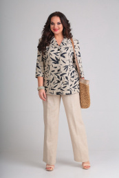 Andrea Style 00146