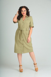 Andrea Style 00145