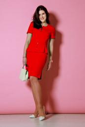 Talia fashion Жк-079,Юб-022