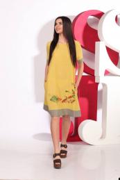 Juliet Style Д45