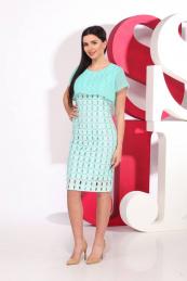 Juliet Style Д62