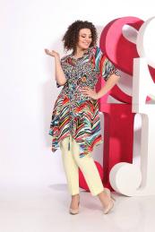 Juliet Style Д63