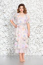 Mira Fashion 4604