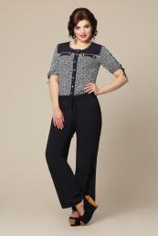Mira Fashion 2841