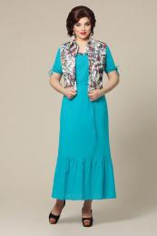 Mira Fashion 3840