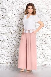 Mira Fashion 4613