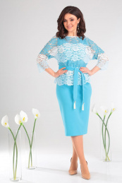 Мода Юрс 2453