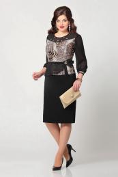 Mira Fashion 3986