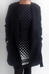 SW Moda 02-001