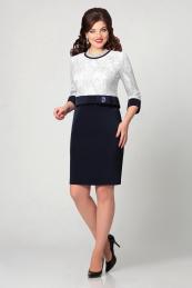 Mira Fashion 3994