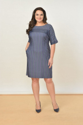Lady Style Classic 1585