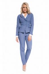 Rylko fashion 01-194-4290