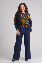 Andrea Style 00148