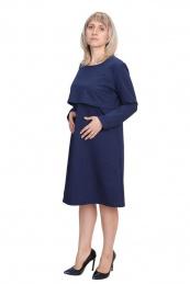 BELAN textile 4603