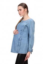 BELAN textile 2108