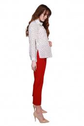 BELAN textile 2310