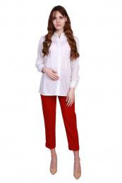 BELAN textile 2519