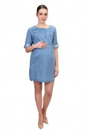 BELAN textile 4120