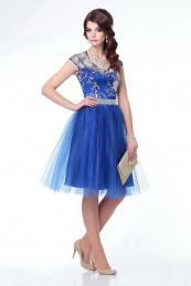 Mira Fashion 4032