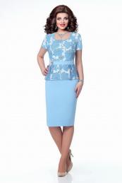 Mira Fashion 4059