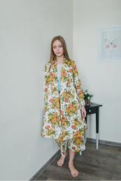 Tanya Arzhanova 0247TA