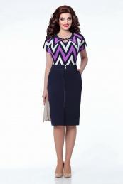 Mira Fashion 4042