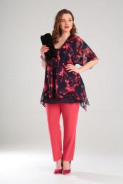 Viola Style 20526