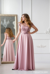 Le Rina Paoletta-new___2019