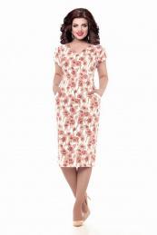 Mira Fashion 4065