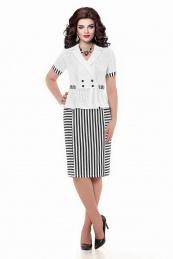 Mira Fashion 4072