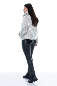 Женская куртка Effect-Style 696