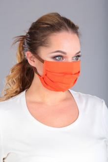 Защитные маски FOXY FOX 10 оранжевый