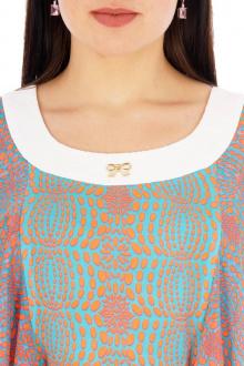 Платье Effect-Style 430