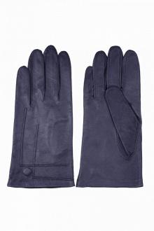 Перчатки и варежки ACCENT 328р синий