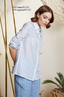 Рубашки NiV NiV 1544