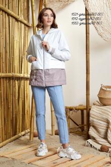 Женская куртка NiV NiV 1512