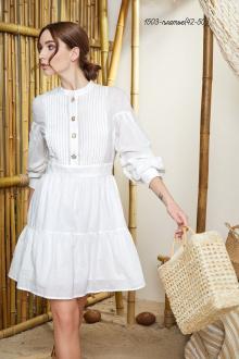 Платье NiV NiV 1503