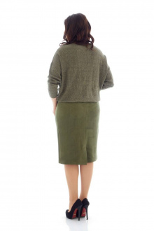 Платье Effect-Style 618