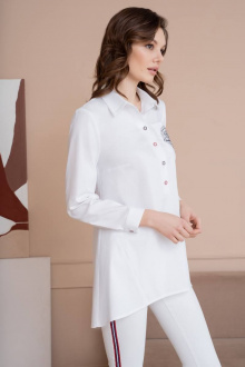 Блузы Urs 21-541-1