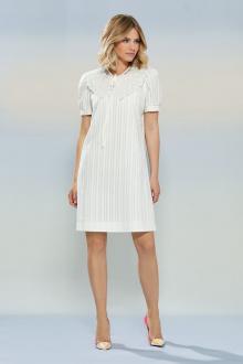 Платье NiV NiV 1588