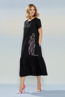 Платье NiV NiV 1578