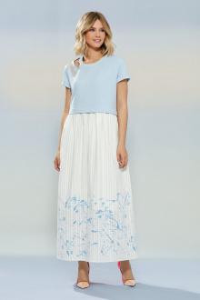 Платье NiV NiV 1572