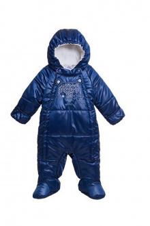Верхняя одежда Bell Bimbo 183001 т.синий