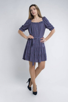 Платье Effect-Style 813