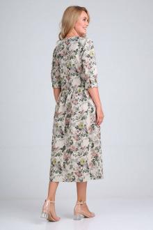 Платье FloVia 4088