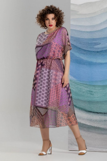Платье Avanti Erika 1193-4