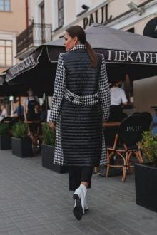 Женское пальто Temper 442